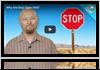 Stop Sign Design